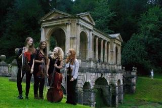 eilan-quartet-folk-songs