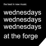 Wednesdays_logo_bw2